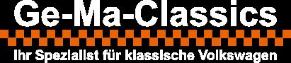 Ge-Ma-Classics