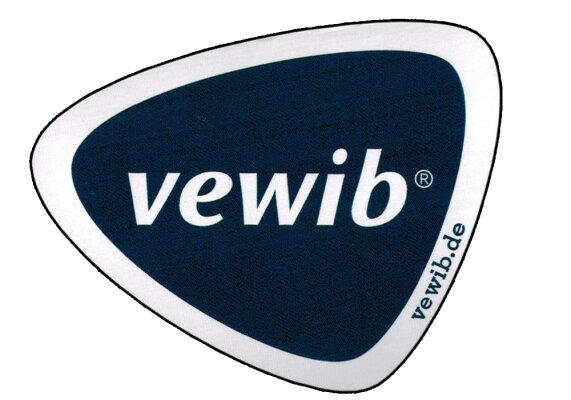 VEWIB