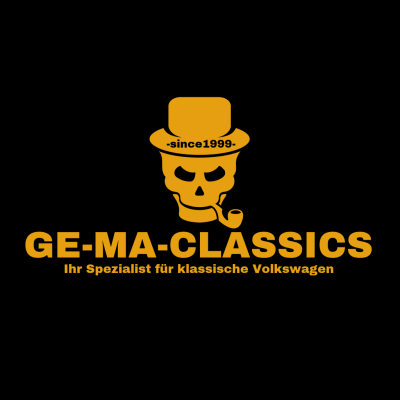 GE.-MA.-CLASSICS