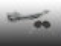 Türgriff Chrom links Käfer Cabrio 65-66 + US Modell