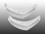 Blinkergläser Typ3 Weiss Klar ab 69 Paar