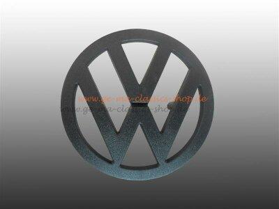 VW Käfer 1600i VW Emblem Zeichen Neu Original NOS...