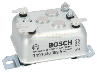 Lichtmaschinenregler Regler Lichtmaschine Spannungsregler...