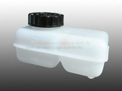 Bremsflüssigkeitsbehälter VW Bus T1 Zweikreis...