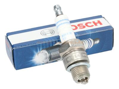 Zündkerze Bosch W8-AC Standard