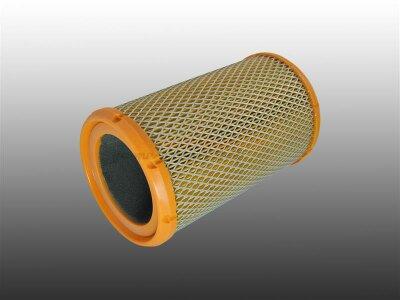 Luftfilter Luftfiltereinsatz Tonnenluftfilter für VW...