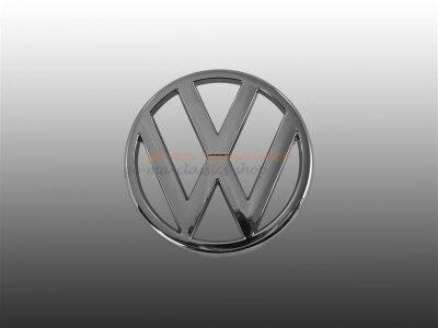VW Emblem Bus T3 Golf 1 Jetta 1 Scirocco 1 Passat Typ 32...