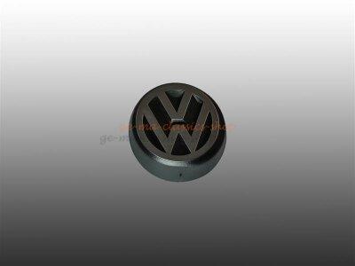 """""""VW"""" Emblem - Heck Passat, Santana"""