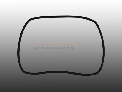 Frontscheibendichtung links VW Bus T1 SAFARI Windows