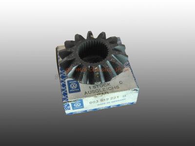 Automatik Ausgleichskegelrad Ausgleichsgetriebe für...
