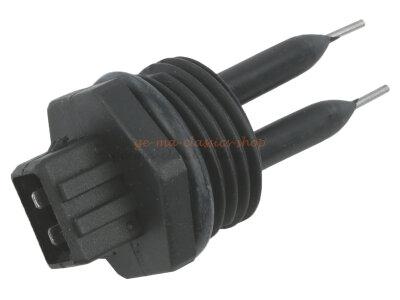 Sensor Kühlmittelstand für VW Bus T3 &...