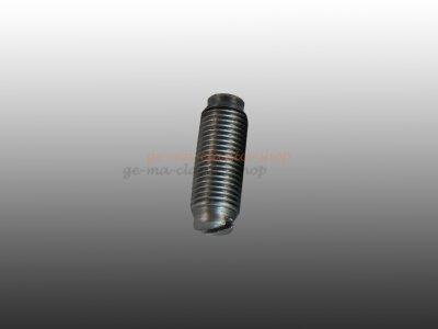 Ventileinstellschraube M9x1 für Typ4 Motor und...