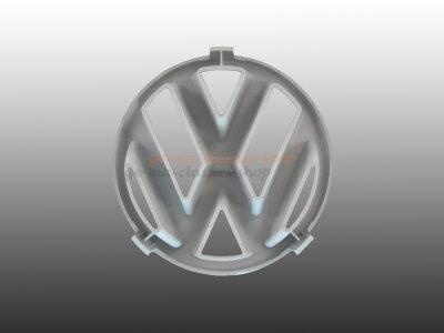""""""" VW """" Emblem vorne Bus T3 ab Bj 88 original"""