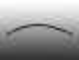 Bremsschlauch für VW Käfer Trommelbremse vorne ab 67 Typ3 66-67