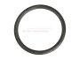 Ansaugkrümmerdichtung 34mm für Einkanal Typ1