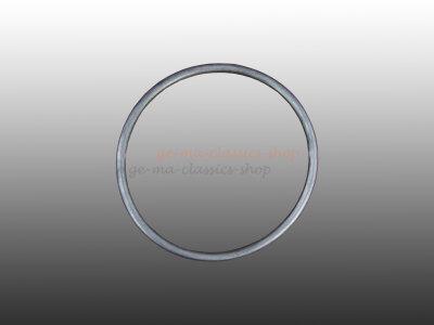 O-Ring in Schwungrad für Typ4 Motor