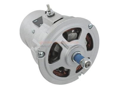 Drehstrom-Lichtmaschine 12V LiMa für VW Käfer...