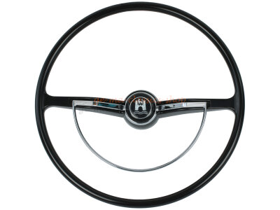 Serien Lenkrad komplett für VW Käfer  60-71...