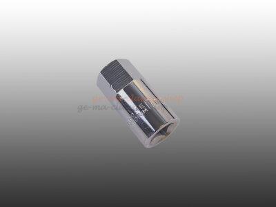 17mm Innensechskant Nuss für Getriebeölablass Typ1