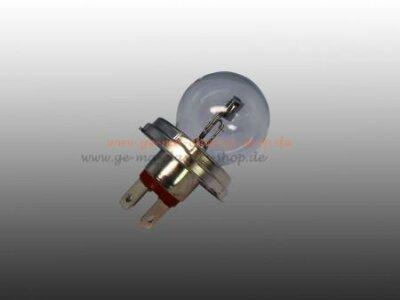 Glühbirne Lampe Birne 6V 45W 40W für VW...