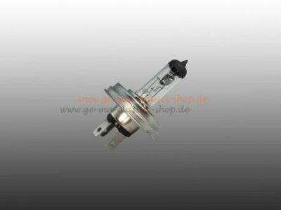 Glühlampe Lampe Birne 6V 55W 60W für VW...
