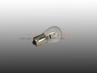 Glühbirne Lampe Birne 12V 21W für VW Käfer...
