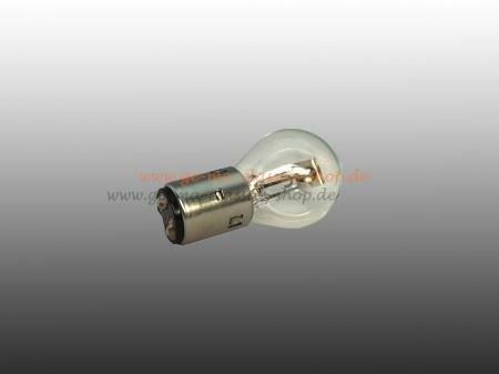 Glühbirne Lampe 12V 45W 40W Käfer bis 60 Scheinwerfer