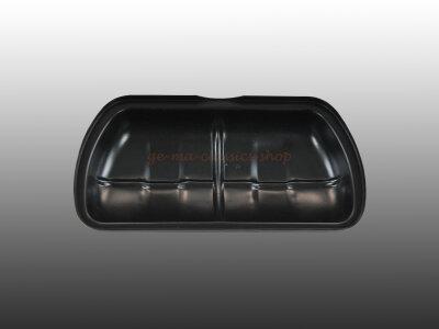 Ventildeckel für VW Käfer 30PS Typ1...
