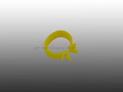 Kabelhalter Clip für elektrische Leitungen 22mm...