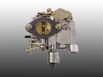 Vergaser für 50PS Überholt Solex 34PICT4 inkl....