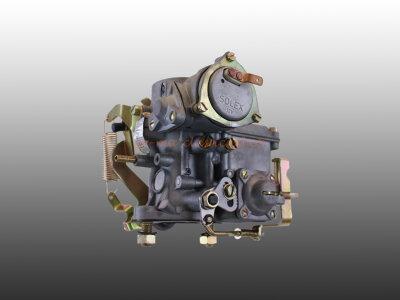 Vergaser für 44PS Überholt Solex 31PICT3  inkl....