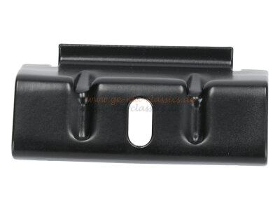 Batteriehalter für VW Käfer ab 68 und Typ181...