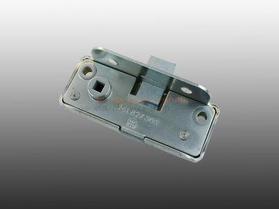 Motorklappenschloss Motordeckel T1 BJ 55-65