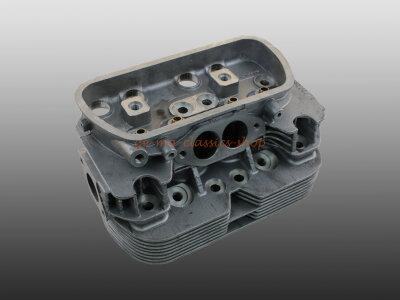 Zylinderkopf 041 Doppelkanal nackt für 90,5 und 92mm...