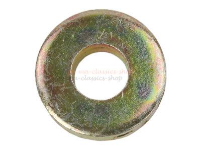 Unterlegscheibe Zylinderkopf M8 für Typ1 NOS