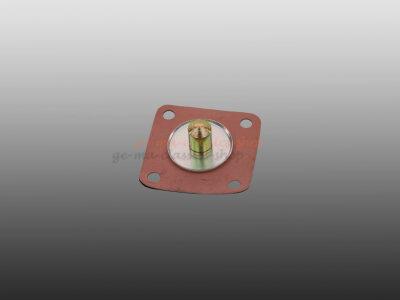 Membrane für Beschleunigerpumpe für VW...