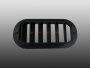 Dichtung Luftkanal B-Säule für VW T3 links oder rechts