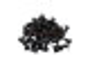 70x Gummi-Tüllen für VW Käfer Zierleiste Türverkleidung Satz