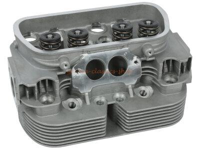 EMPI GTV-2 Zylinderkopf 90,5/92mm Tuning für Typ1 Motor