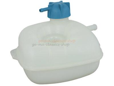 Ausgleichsbehälter für Kühlmittel mit...