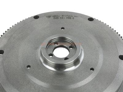 Schwungrad - Erleichtert für VW Typ1 Motor 200mm 12V...
