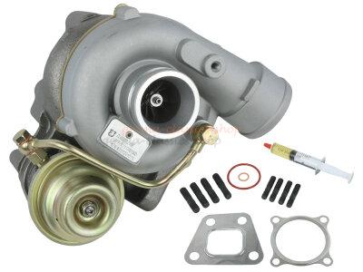 Turbolader mit Dichtsatz für VW Bus T3 1,6TD JX
