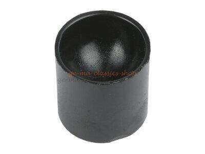 Kugelpfanne Aufnahme im Gasgestänge Typ4 Motor...