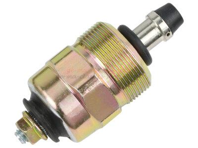 Abschalt - Magnetventil für Dieseleinspritzpumpe...