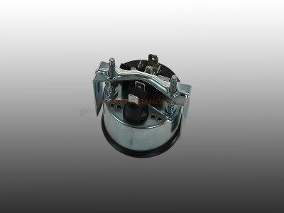 VDO Öldruck Anzeige 0-5 Bar 52mm