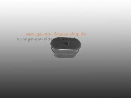 Gummitülle Spritleitung Rahmenkopf für VW Käfer ab BJ 75