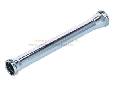 Stösselschutzrohr für Typ4 1.7l - 2.0l verzinkt