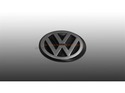 """VW"" Emblem - Heck Golf, Jetta, Polo, Scirocco,..."