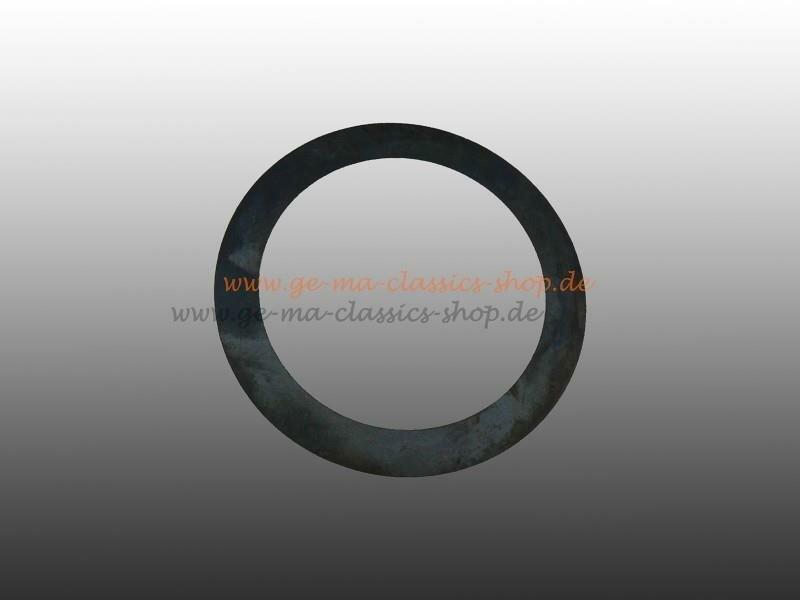 Axialausgleichsscheibe für Typ1 ab 34PS 0,34mm