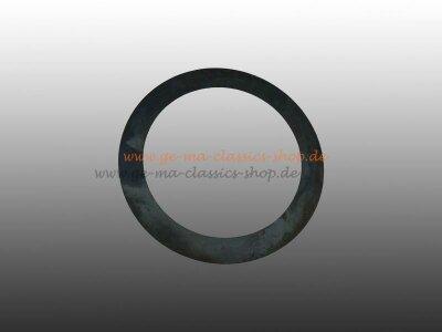 Axialausgleichsscheibe für Typ1 ab 34PS 0,36mm